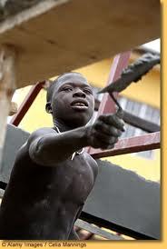 Mon expérience au Sénégal dans Mon expérience au Sénégal imagesCAAXV1U01