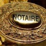 Les Frais de Notaire au Sénégal images-2-150x150