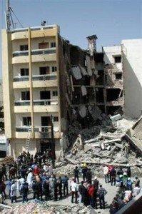 l_immeuble_effondre_medium2-199x300 achat de terrain Sénégal dans Effondrements d'immeubles au Sénégal