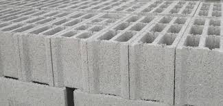 Architecture construction briques parpaings agglos for Construction maison brique ou parpaing