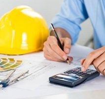 bts-etude-economie-construction