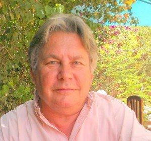 IMAG0296 portrait jl2