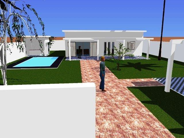 Chebil_vue 3D générale 10