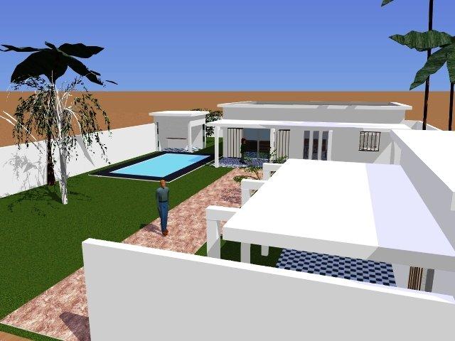 Chebil_vue 3D générale 11