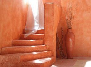 escalier_maroc_w641h478