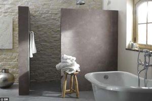 impression-beton-pour-cet-enduit-decoratif SDB