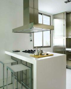 petite-cuisine-ouverte-design-moderne